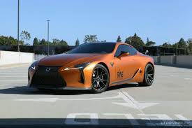 lexus lc 500 h concept 2018 lexus lc500h when is a v6 hybrid better than a v8 drivingline