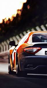 maserati midnight 1021 best maserati images on pinterest car cool cars and automobile