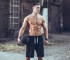 44 ways to get stronger now