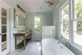 farmhouse style bathrooms bathrooms farmhouse style bathroom with open vanity seasonal