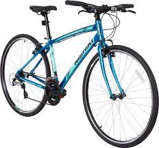 sport authority bikes women s bikes best price guarantee at s