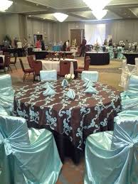 Chair Covers Rentals 53 Best Tablescapes Images On Pinterest Tablescapes Chair Cover