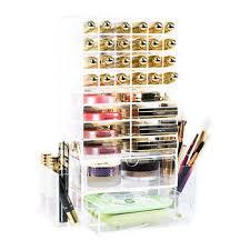 Costco Vanity Mirror With Lights Makeup Costco