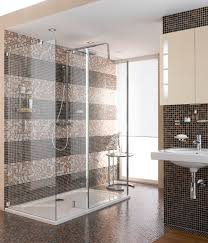 bathroom caddy ideas bathroom shower caddy bathrooms bathroom shower shelving
