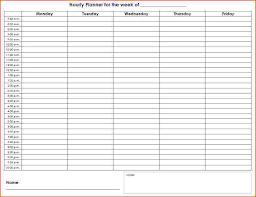 printable blank mini book template hourly calendar template calendar template to print mini custom