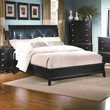 Excellent Bedroom Furniture Colorado Springs Alluring Bedroom - Bedroom furniture colorado springs