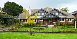 Architectural Home Styles Country Style Homes Sydney Home Style
