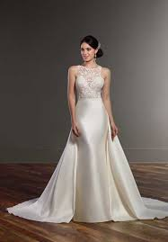halter wedding dresses halter wedding dresses