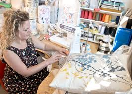 home textile designer jobs in mumbai want to become a textile designer lemark institute of art