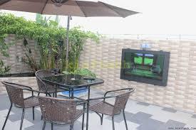 outdoor tv cabinet enclosure outdoor cabinets for patio elegant outside tv cabinet enclosure from