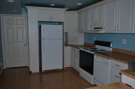 basement apartments for rent laurel md basement ideas