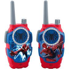 electronics for kids walmart com