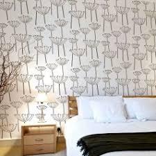 floral stencils stencil patterns for walls wallpaper stencils