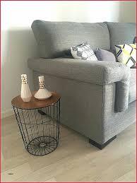confo canapé confo canapé luxury bout canapé bout de canape ikea avec meubles