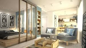 Interior Partition 100 Partition Design Home Design Partition Door Grimm Board