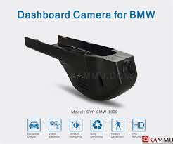 bmw x5 dashboard 3rd generation bmw dashcam exclusively designed for bmw 1 3 4 5 7