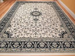 Macys Area Rugs Macy Area Rug Macys Rugs 6x9 Flooring Enjoy Your Lovely With