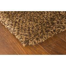 brown rug runners roselawnlutheran