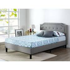 Goodwill Bed Frame Does Goodwill Take Bed Frames Frame Design Reviews
