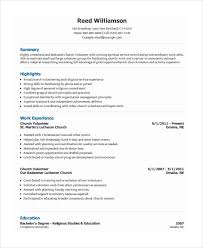 Volunteer Work On Resume Example by Interesting Volunteer Resume 40 For Professional Resume Examples