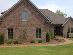 what kind of paint is used to painting exterior brick u2013 home