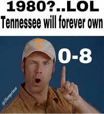 Alabama Football Memes - sec memes alabama fans remind sec who s the reigning chs