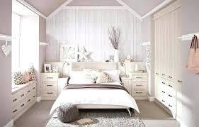 chambre fille romantique deco chambre fille romantique chambre fille lit baldaquin decoration