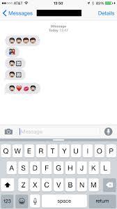 don u0027t send emoji someone who doesn u0027t have them yet huffpost