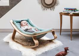 table height baby bouncer the best baby bouncers newborn essentials