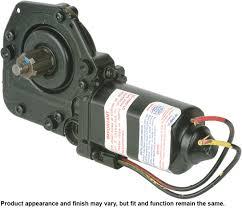 used 2000 ford e 150 econoline interior parts for sale page 3
