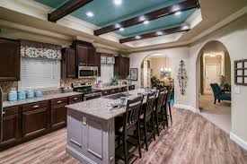 deer valley homebuilders home