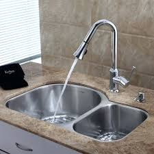 kitchen sinks with faucets kitchen sinks best kitchen sinks images on bathroom home