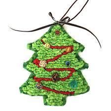 ornaments tree ornament kits snowday day