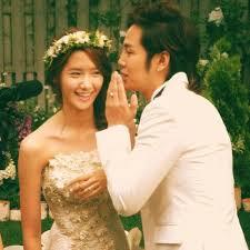 Wedding Dress Drama Korea 16 Best Love Rain U003c3 Korea Drama U003c3 Images On Pinterest Love