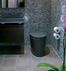 Mosaic Bathrooms Ideas Colors Best 25 Bathroom Tiles Pictures Ideas On Pinterest Master Bath
