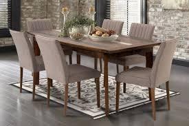 Dining Room Furniture Perth Wa by Home Furniture Philadelphia 2drw Sofa Table Perth Western