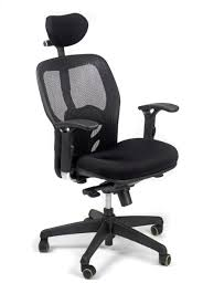 White Leather Office Chair Ikea Design Ideas For Cheap Black Office Chair 138 Black Leather Office