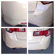 color creation mobile bumper repair and auto paint 55 photos
