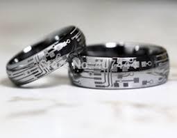 wedding bands canada tungsten carbide wedding bands canada suppliers best tungsten