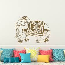 Online Shopping For Home Decor In India by Compare Prices On Indian Furniture Designs Online Shopping Buy