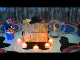 western themed table centerpieces western party a party for cowboys and cowgirls western party