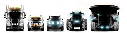 led work lights for trucks luxury led work lights for trucks f37 in modern selection with led