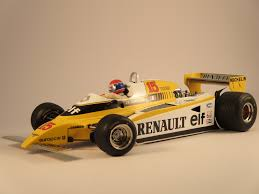 renault 1980 1980 renault re 20 turbo u2013 jean pierre jabouille austrian grand