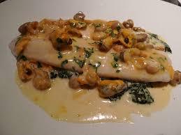 spécialité normande cuisine la gastronomie française les plats normands