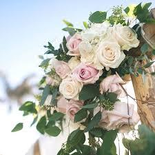 wedding flowers oahu oahu and honolulu wedding florist flowers by em