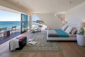 chambre architecte maison d architecte de prestige à malibu californie vivons maison