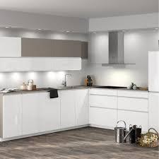 meuble de cuisine leroy merlin meuble de cuisine ingenious composition type albe pour la maison