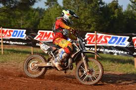 youth motocross racing photo gallery big buck youth bikes gncc racing