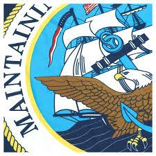 Navy Flag Meanings Us Navy Retired 3ft X 4ft Superknit Polyester