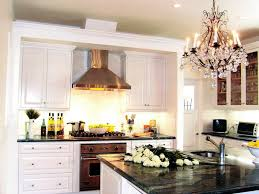 kitchen color schemes with green countertops tags beautiful